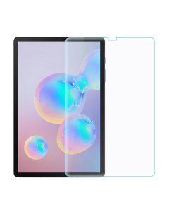 Защитное стекло для планшета Samsung T860/T865 Galaxy TAB S6 10.5 дюймов тех.пак