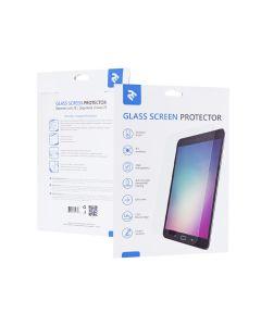 Защитное стекло для планшета Samsung T875 Galaxy TAB S7 11.0 дюймов 2E
