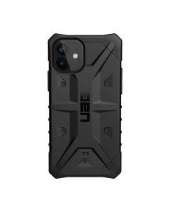 Чехол UAG для iPhone 12 Mini Pathfinder Black
