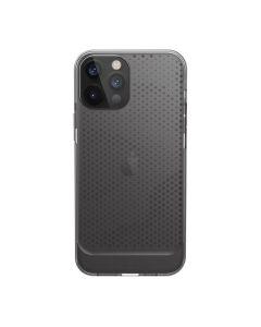 Чехол UAG для iPhone 12 Pro Max Lucent Ice