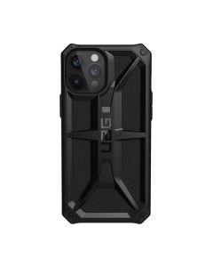 Чехол UAG для iPhone 12 Pro Max Monarch Black