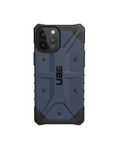 Чехол UAG для iPhone 12 Pro Max Pathfinder Mallard