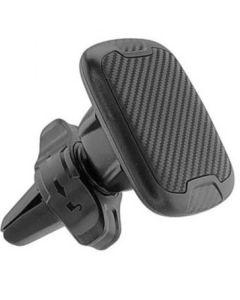 Автодержатель для телефона магнитный Universal Car Holder CT-325 Black