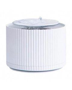 Умная поилка Xiaomi Furrytail Smart Cat Water Dispenser White (3018768)