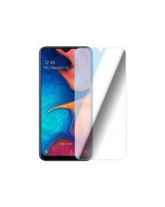 Защитное стекло для Samsung A20/A30/A50/M30/A30s/A50s/M30/M31/M21 (0.26mm) тех.пак