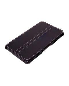 Чехол книжка Sigma Mobile A83 Black
