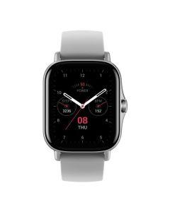 Смарт-часы Amazfit GTS 2 Urban Gray