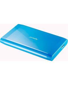 Жесткий диск Apacer AC235 2TB 2.5 USB 3.1 External Blue