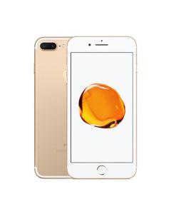 Apple iPhone 7 Plus 32GB Gold (MNQM2)