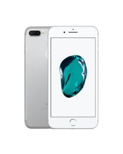 Apple iPhone 7 Plus 256GB Silver (MN4X2)