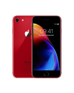 Apple iPhone 8 64GB PRODUCT RED (MRRK2)
