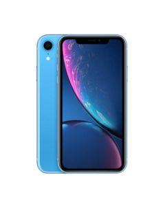 Apple iPhone XR 128GB Blue (MRYH2)