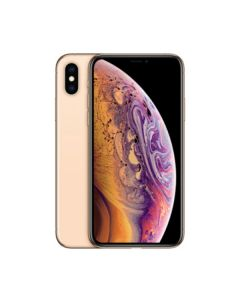 Apple iPhone XS Max 64GB Gold (MT522)