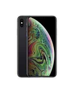 Apple iPhone XS Max 512GB Space Gray (MT622)