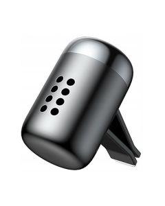 Автомобильный ароматизатор воздуха Baseus Little Fatty In-vehicle Fragrance Black