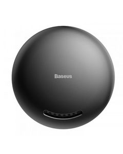 Автомобильный ароматизатор воздуха Baseus Smile Vehicle-Mounted Aroma Diffuser Black