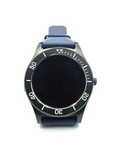 Смарт-часы Aspor MX8 Blue