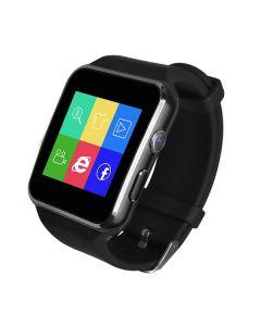 Смарт-часы Aspor X6 Black