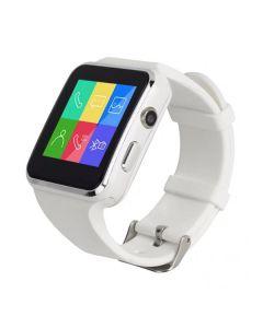 Смарт-часы Aspor X6 White