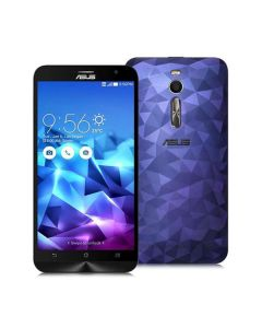 ASUS Zenfone 2 4/16GB ZE551ML (crystal blue) USED