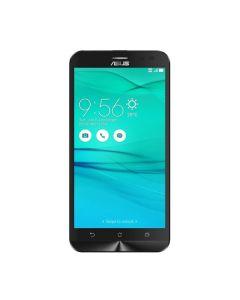 ASUS Zenfone GO 2/16GB ZB552KL (black) USED