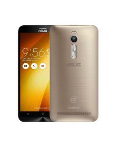 ASUS Zenfone 2 4/16GB ZE551ML (gold) USED