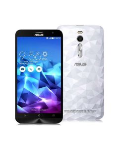 ASUS Zenfone 2 4/16GB ZE551ML (crystal white) USED