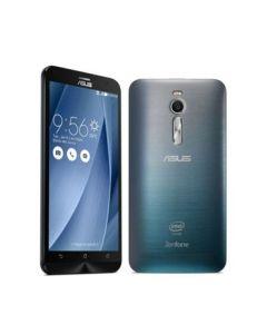 ASUS Zenfone 2 2/16GB ZE550KL (dark blue) USED