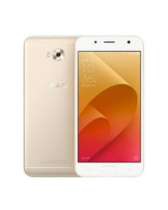 ASUS Zenfone Selfie lite ZB553KL 32gb (gold) USED