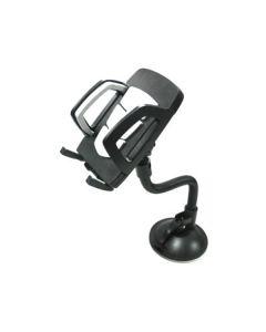 Автодержатель для телефона Universal Car Holder RG-09 Black