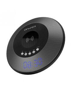Портативная Bluetooth колонка Awei Y290 Black