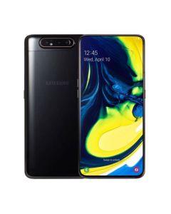 Samsung Galaxy A80 2019 8/128GB Black (SM-A805FZKD)
