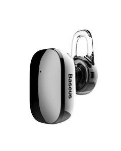 Bluetooth Baseus Encok Mini A02 Black