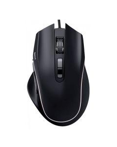 Проводная мышь Baseus GAMO 9 Programmable Buttons (GMGM01-01)