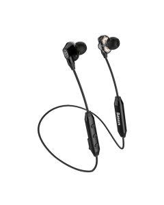 Bluetooth Наушники Baseus Encok S10 Black