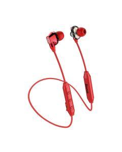 Bluetooth Наушники Baseus Encok S10 Red