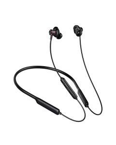 Bluetooth Наушники Baseus Encok S12 Black