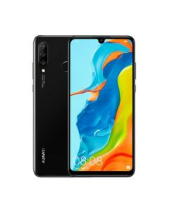 Huawei P30 Lite (MAR-LX1A) Dual Sim 4/128Gb (black)