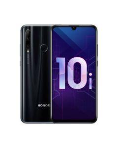 Honor 10i 4/128GB Black (51093VQV)