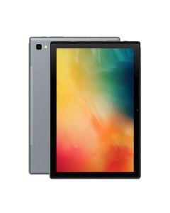 Blackview Tab 8 4G 4/64Gb (grey)