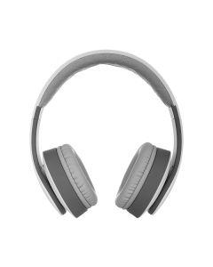 Bluetooth Наушники Ergo BT-790 Gray