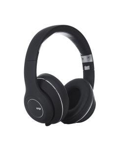 Bluetooth Наушники Ergo BT-870 Black