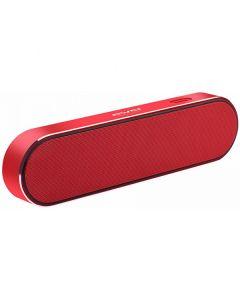 Портативная Bluetooth колонка Awei Y220 Red
