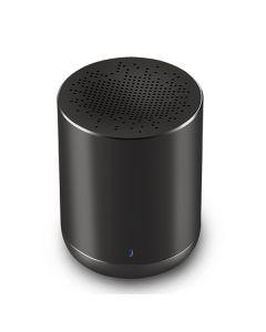 Портативная Bluetooth колонка Wesdar K23 Black