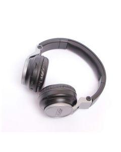Bluetooth Наушники Aspor S-400BT White