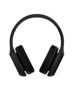 Bluetooth Наушники Celebrat A18 Black