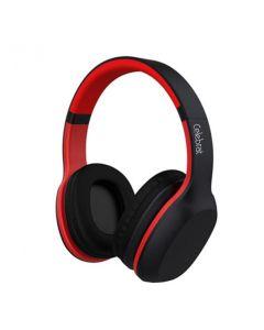 Bluetooth Наушники Celebrat A18 Red