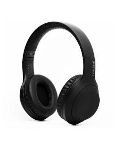 Bluetooth Наушники Celebrat A24 Black