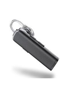 Bluetooth Plantronics Explorer 110