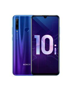 Honor 10i 4/128GB Blue (51093VQX)